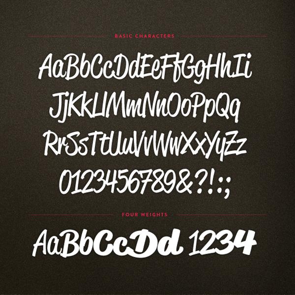 free-ucretsiz-reklame-script-el-yazisi-fontu