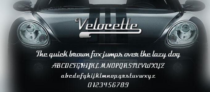 free-ucretsiz-velocette-el-yazisi-fontu