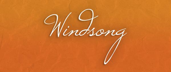 free-ucretsiz-windsong-el-yazisi-fontu
