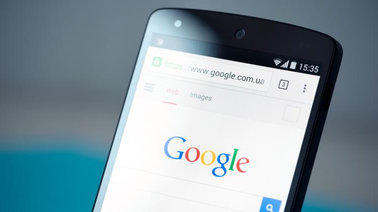 Google'ın Mobil Güncellemesi Sonrası İpuçları