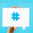 Hashtag Nedir? Nasıl Olmalıdır?