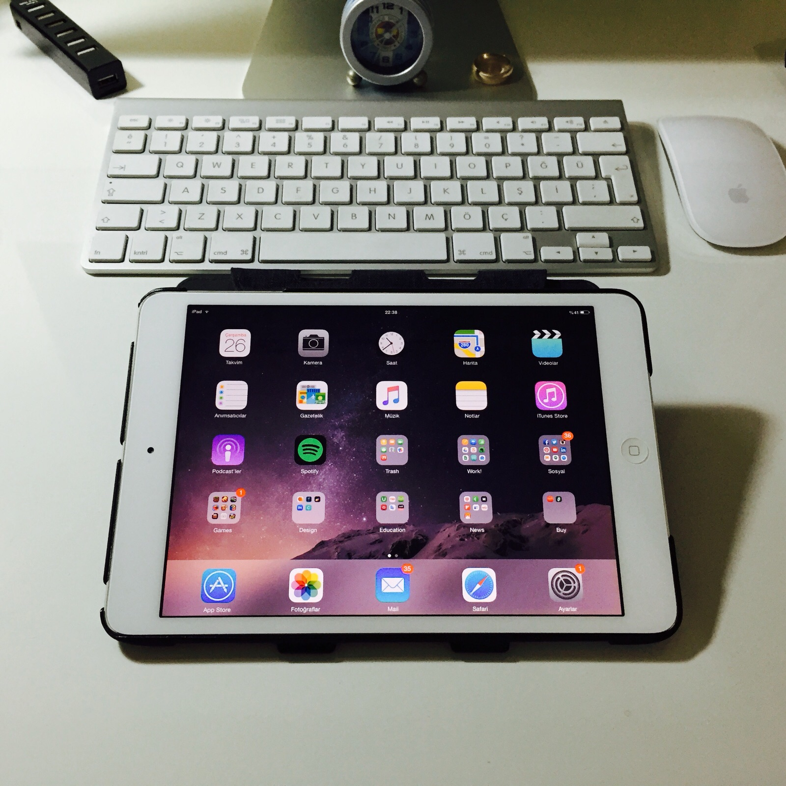 ipad-mini-tabletim