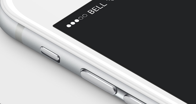 iphone6-psd-mockup-4