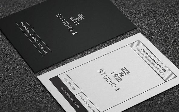 kartvizit-tasarimi-10