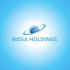 Mega Holding Saçmalıkları ve Saadet Zinciri