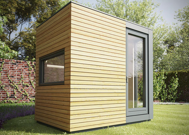 micro-pod-garden-office-studio-2
