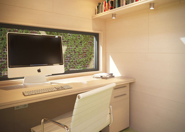 micro-pod-garden-office-studio-4