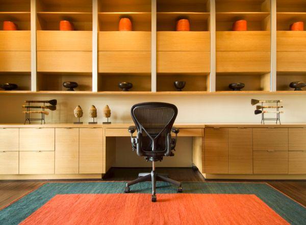 minimalist-ev-ofisi