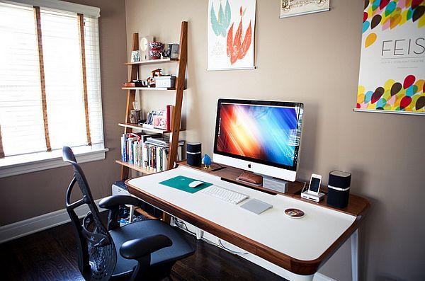 minimalist-ofis