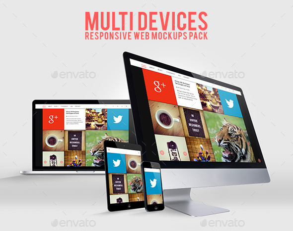 multi-devices-responsive-web-mockups-pack