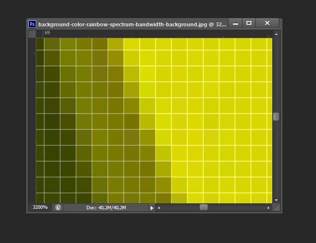 photoshop-bitmap-piksel