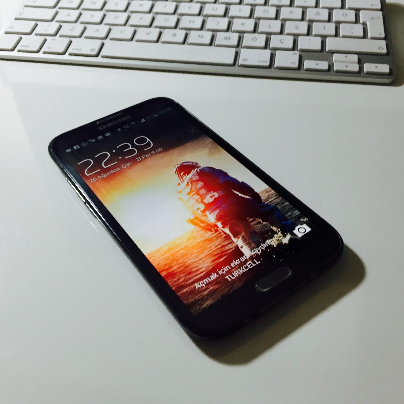 samsung-galaxy-note-2-telefonum