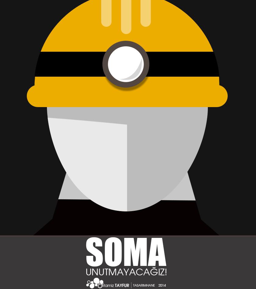 soma-maden-kazasi