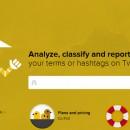 Sosyal Medya Pazarlaması İçin 10 Faydalı Hashtag Aracı