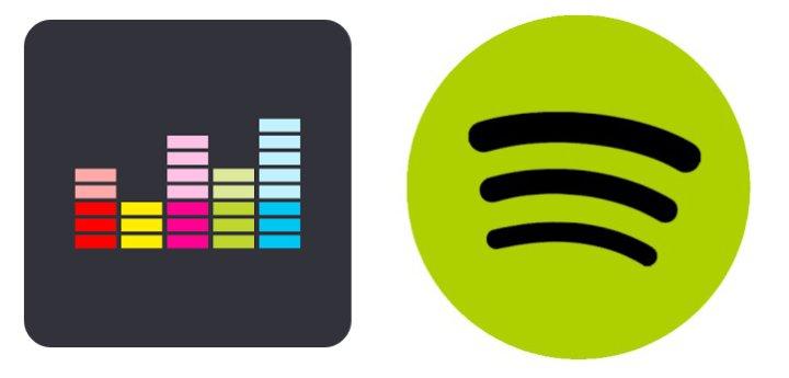 spotify-deezer-logo