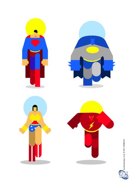 super-kahraman-7