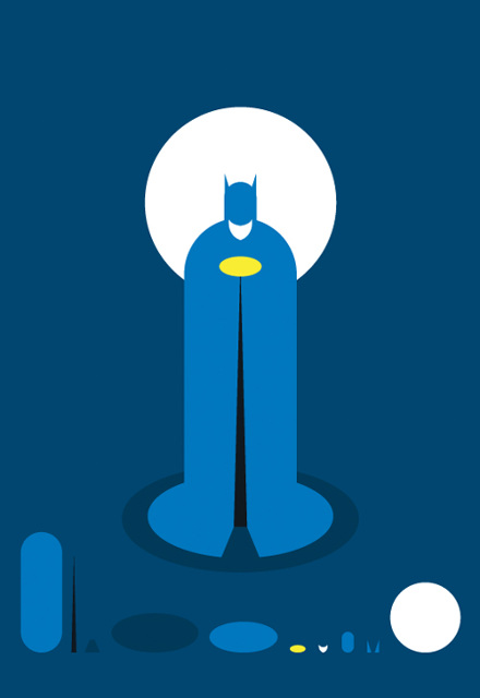 super-kahraman-8