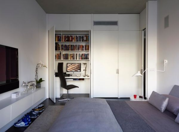 tasarım-ofis