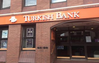 Turkish Bank EFT Saatleri