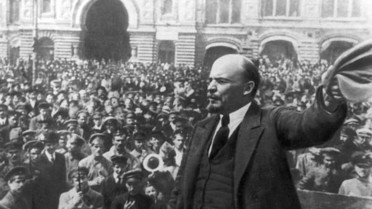 Türkiye Üzerindeki 100 Yıllık Kara Plan!