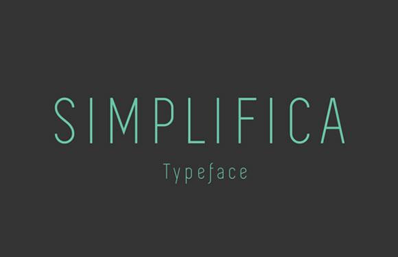 ucretsiz-font-4