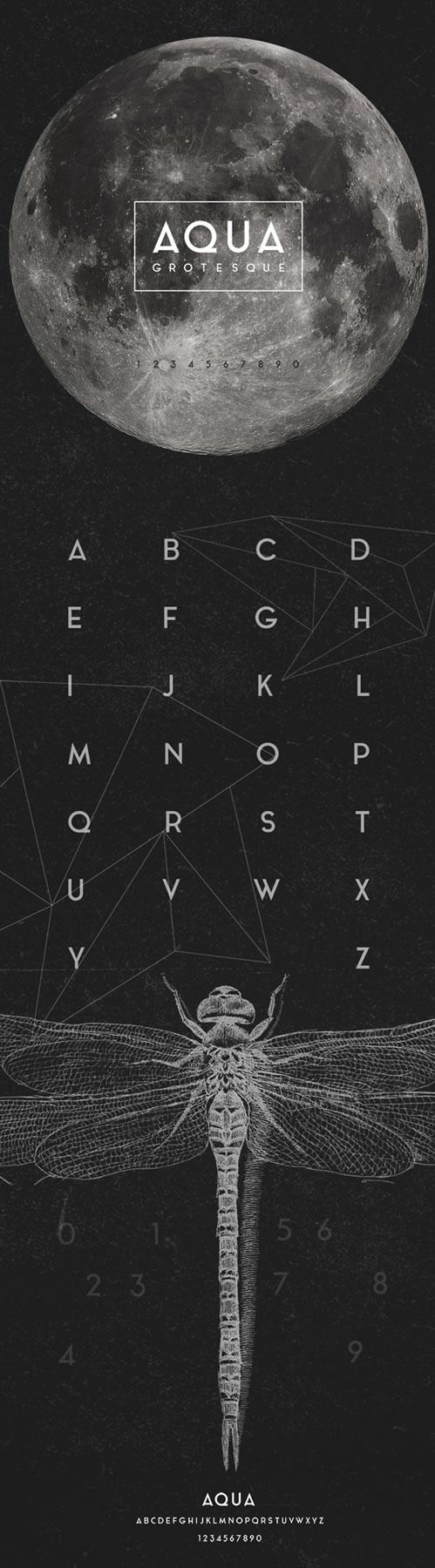 ucretsiz-font-5