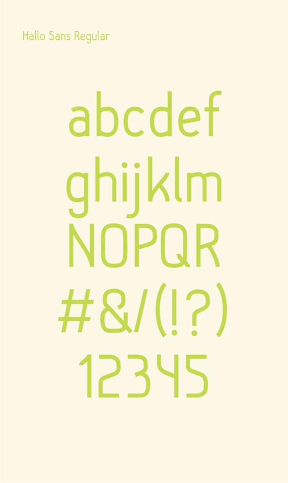 ucretsiz-font-7