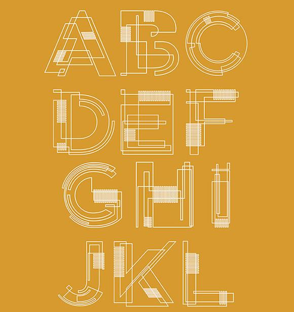 ucretsiz-font-88
