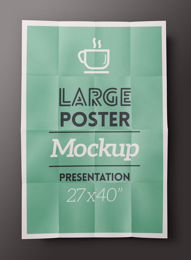 ucretsiz-poster-mockup-21