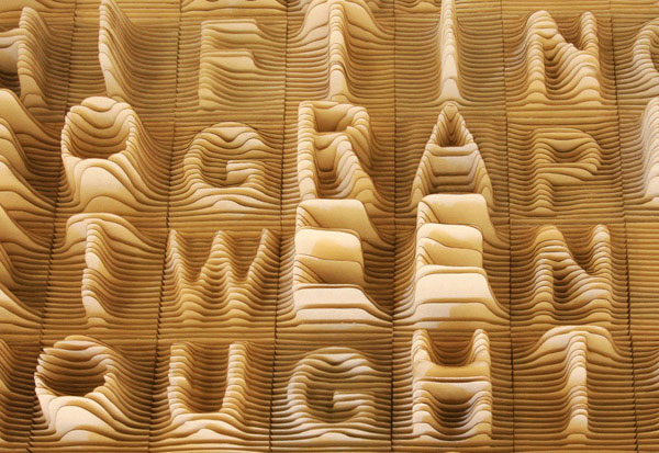 wall-typography-office-15