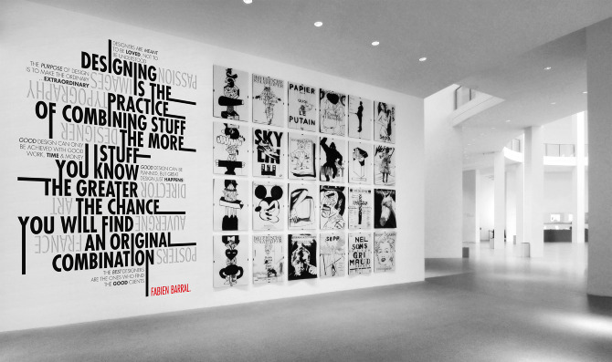 wall-typography-office-3