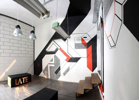 wall-typography-office-38
