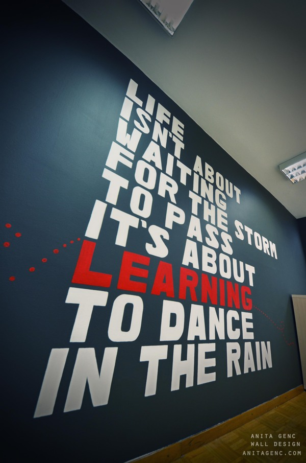 wall-typography-office-39