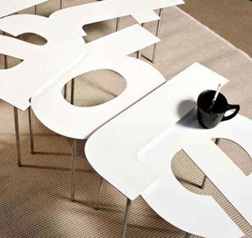 wall-typography-office-41