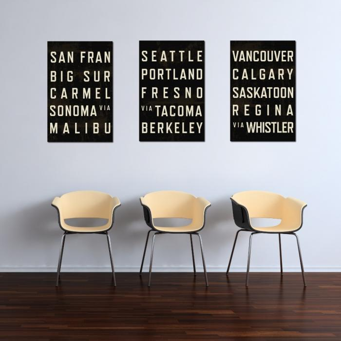 wall-typography-office-44