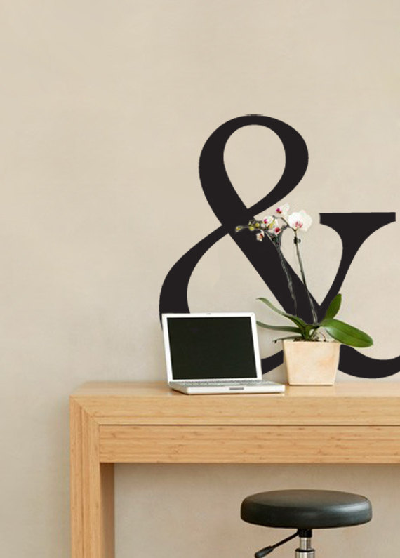 wall-typography-office-45