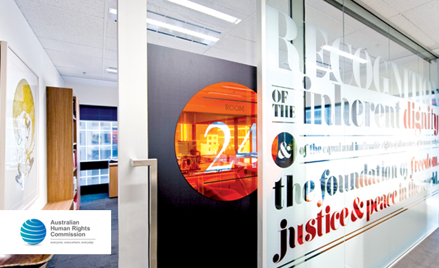 wall-typography-office-5