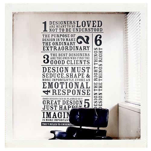 wall-typography-office-9