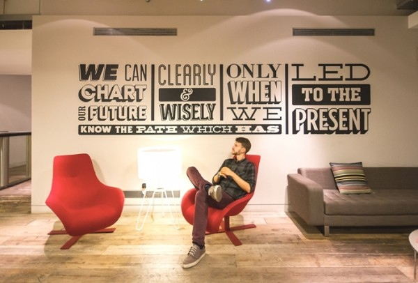 wall-typography-office