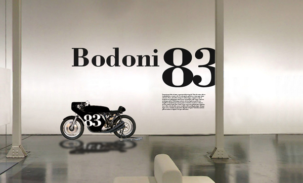 wall-typography-office29