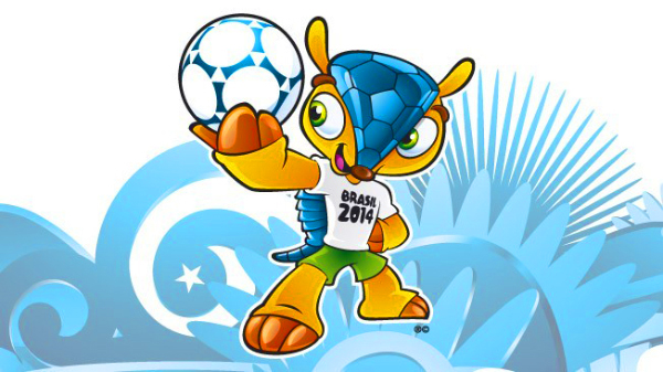 world-cup-fuleco