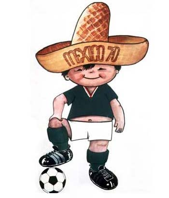 world-cup-juanito