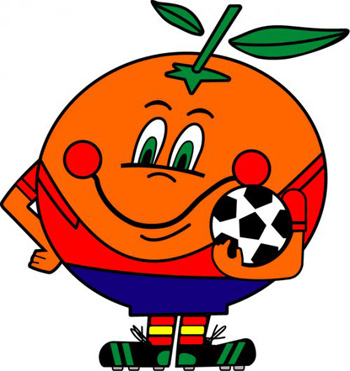 world-cup-naranjito