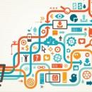 Yeni Başlayanlar İçin E-Ticaret Terimleri