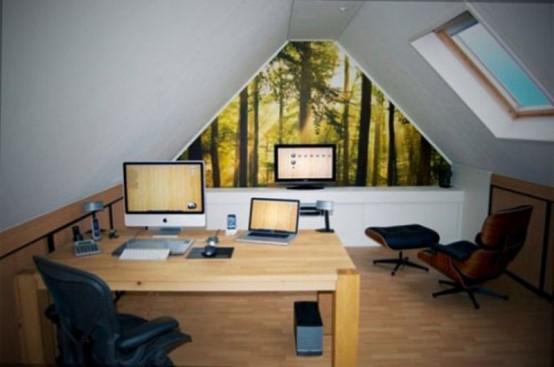 çatı-katı-ofis