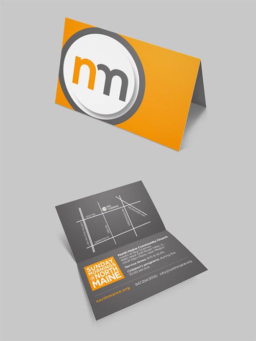 13-kartvizit-tasarımı