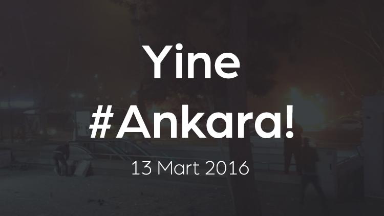Son Dakika Haberleri Ülkesi Türkiye!