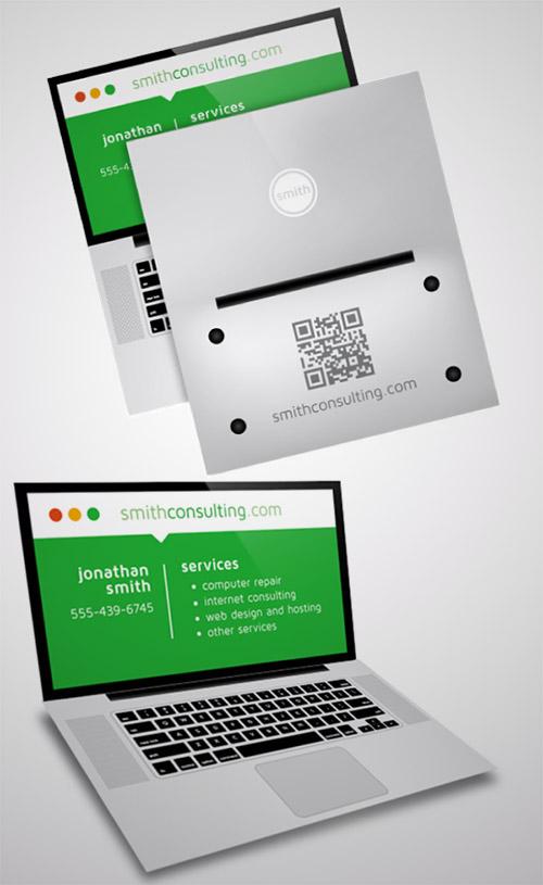 15-kartvizit-tasarımı