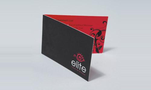 20-kartvizit-tasarımı