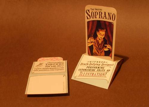4-kartvizit-tasarımı